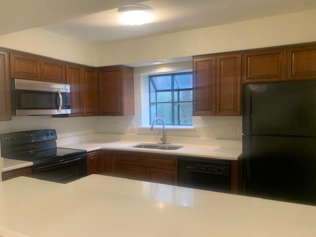 2 Bedrooms, North Central Dallas Rental in Dallas for $1,500 - Photo 1