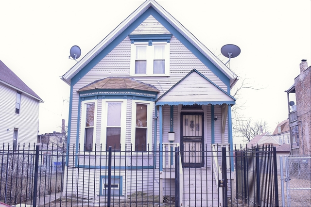 5 Bedrooms, South Austin Rental in Chicago, IL for $2,000 - Photo 1