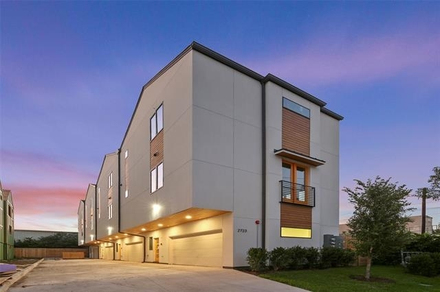 2 Bedrooms, Northwest Dallas Rental in Dallas for $2,900 - Photo 1