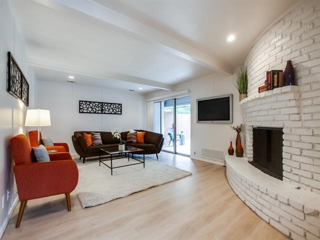 3 Bedrooms, North Central Dallas Rental in Dallas for $2,875 - Photo 1