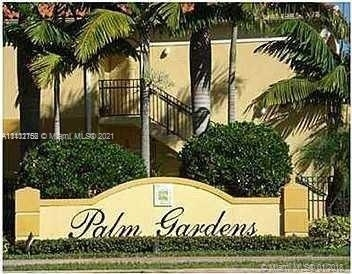 1 Bedroom, Palm Garden Apartments Rental in Miami, FL for $1,800 - Photo 1