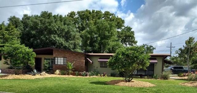 1 Bedroom, College Park Rental in Orlando, FL for $1,150 - Photo 1