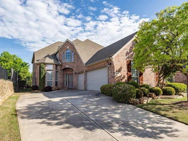 4 Bedrooms, Wellington Estates Rental in Denton-Lewisville, TX for $3,200 - Photo 1