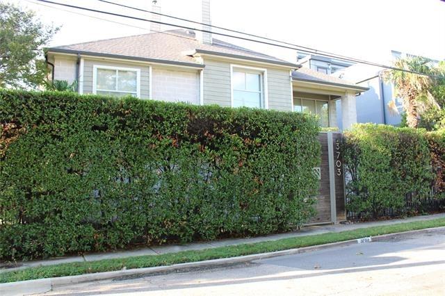 2 Bedrooms, Northwest Dallas Rental in Dallas for $4,850 - Photo 1