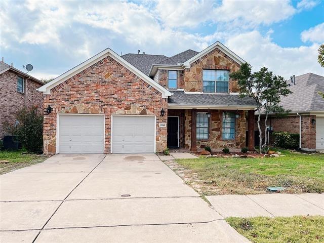 5 Bedrooms, Heatherwood Rental in Dallas for $2,750 - Photo 1