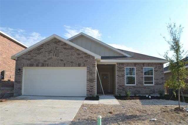 4 Bedrooms, Anna Rental in  for $2,095 - Photo 1