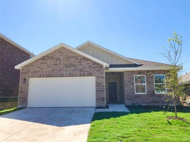 4 Bedrooms, Anna Rental in  for $2,100 - Photo 1