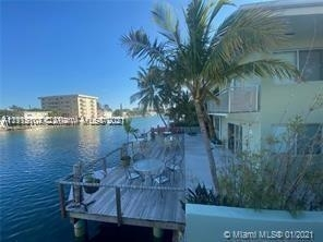 2 Bedrooms, Biscayne Beach Rental in Miami, FL for $2,500 - Photo 1