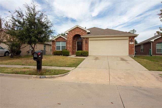 3 Bedrooms, Glen Cove Rental in Little Elm, TX for $2,195 - Photo 1