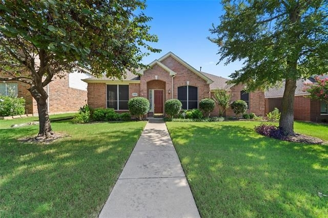 4 Bedrooms, Ridgeview Park Rental in Dallas for $2,400 - Photo 1