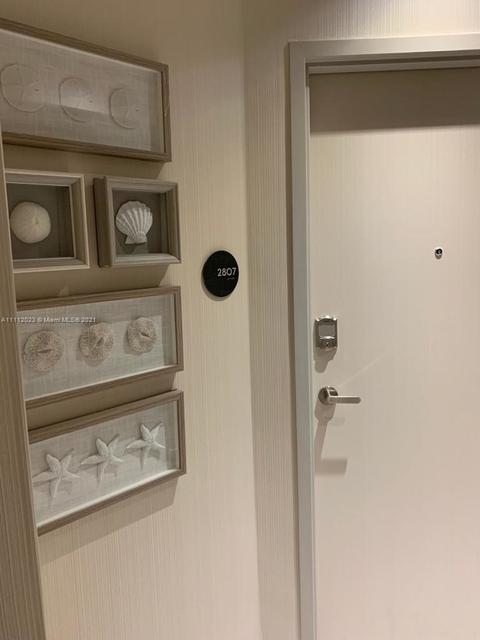 3 Bedrooms, Broadmoor Rental in Miami, FL for $14,900 - Photo 1