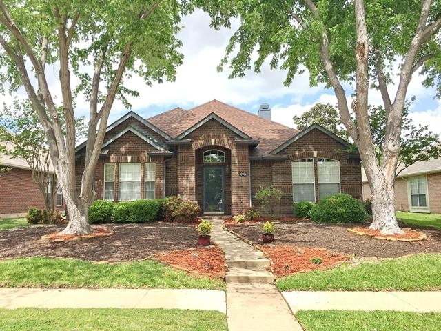 3 Bedrooms, Lakeside at Frisco Bridges Rental in Dallas for $2,300 - Photo 1