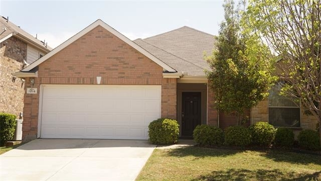 3 Bedrooms, Paloma Creek Rental in Little Elm, TX for $1,950 - Photo 1