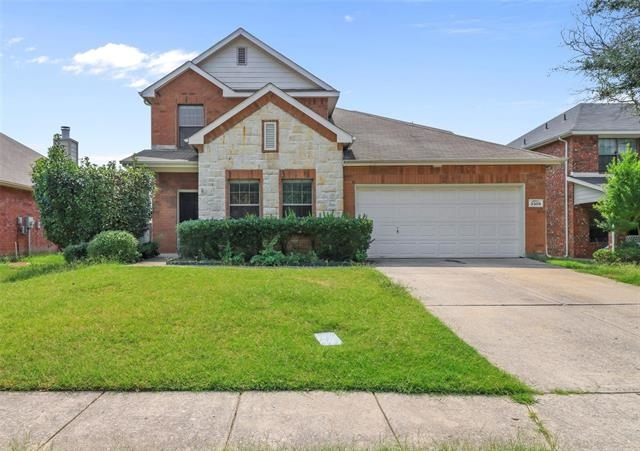 5 Bedrooms, President's Point Rental in Dallas for $2,700 - Photo 1