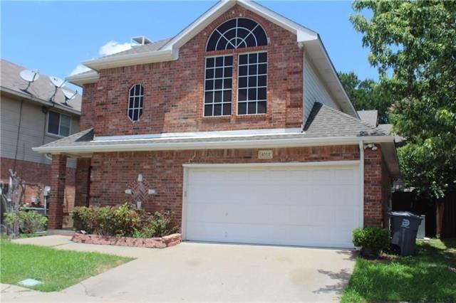 3 Bedrooms, North Central Dallas Rental in Dallas for $2,275 - Photo 1