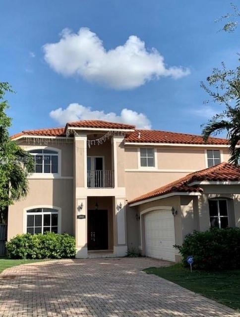 6 Bedrooms, Tamiami Rental in Miami, FL for $6,850 - Photo 1