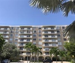 1 Bedroom, Treasure Island Rental in Miami, FL for $1,550 - Photo 1