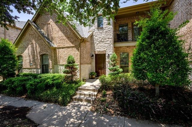 2 Bedrooms, Bella Casa Rental in Dallas for $2,400 - Photo 1