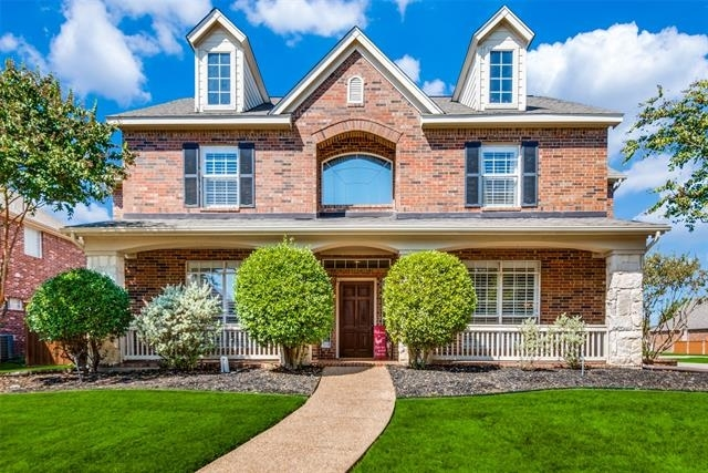 4 Bedrooms, Castle Hills Rental in Dallas for $3,850 - Photo 1
