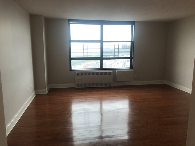 1 Bedroom, Manhattanville Rental in NYC for $2,300 - Photo 1