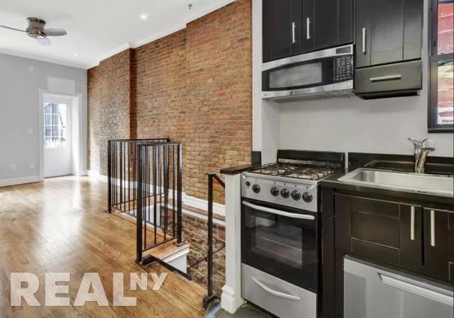 1 Bedroom, NoLita Rental in NYC for $4,695 - Photo 1