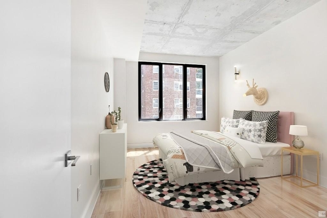 1 Bedroom, Riverdale Rental in NYC for $2,950 - Photo 1