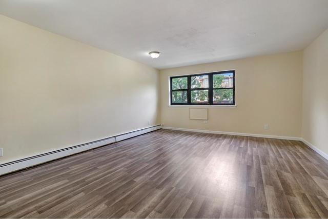 Studio, Lindenwood Rental in NYC for $1,500 - Photo 1