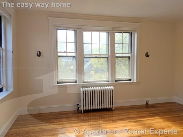 1 Bedroom, Mid-Cambridge Rental in Boston, MA for $2,100 - Photo 1