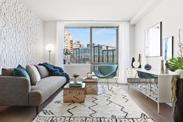 1 Bedroom, Williamsburg Rental in NYC for $4,095 - Photo 1