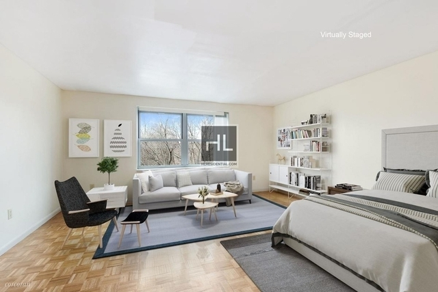 Studio, Downtown Brooklyn Rental in NYC for $2,481 - Photo 1