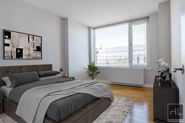 1 Bedroom, Williamsburg Rental in NYC for $5,200 - Photo 1