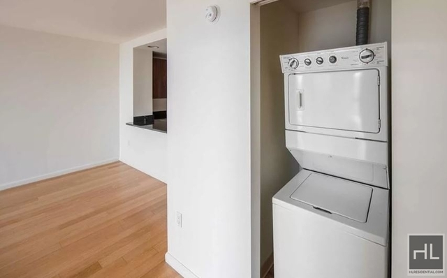 2 Bedrooms, Downtown Brooklyn Rental in NYC for $5,885 - Photo 1