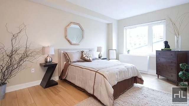 1 Bedroom, Greenpoint Rental in NYC for $5,025 - Photo 1