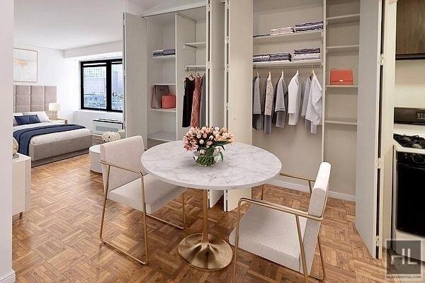 2 Bedrooms, Kips Bay Rental in NYC for $4,294 - Photo 1