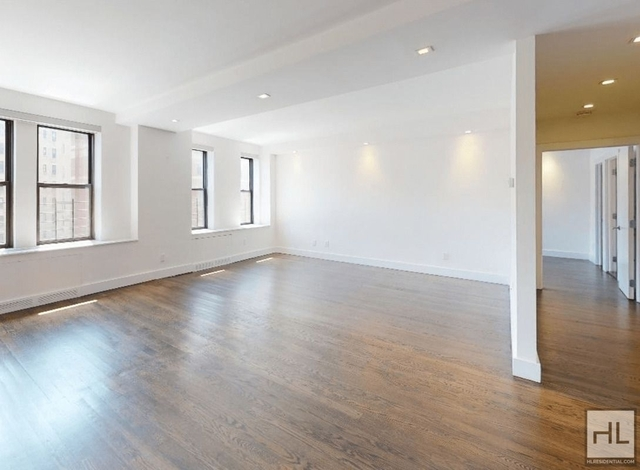 3 Bedrooms, Upper West Side Rental in NYC for $10,500 - Photo 1