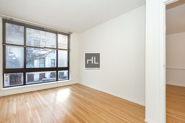 1 Bedroom, Lincoln Square Rental in NYC for $4,200 - Photo 1