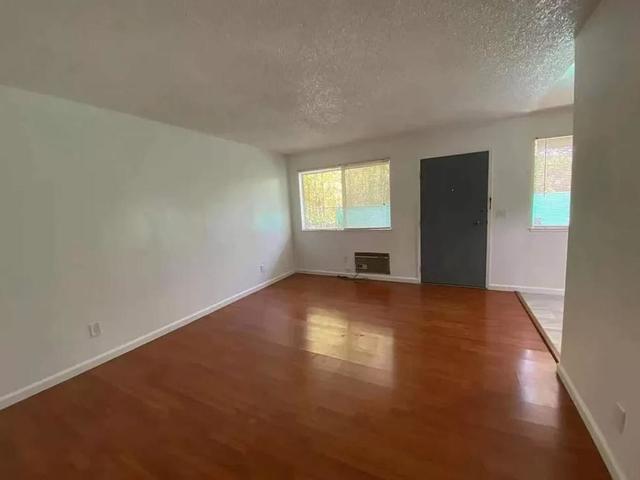 Room, Grand Lake Rental in San Francisco Bay Area, CA for $2,600 - Photo 1