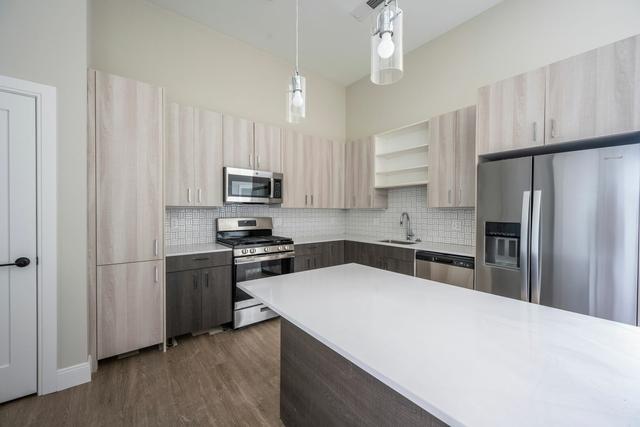 2 Bedrooms, Central Maverick Square - Paris Street Rental in Boston, MA for $2,675 - Photo 1