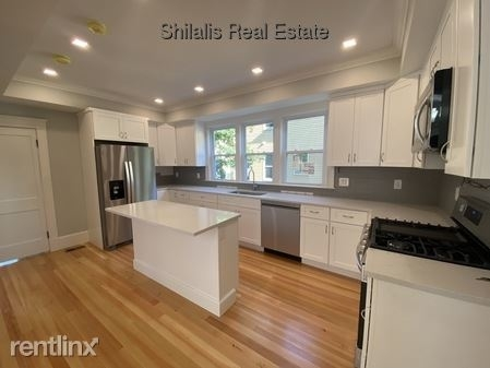 2 Bedrooms, East Watertown Rental in Boston, MA for $2,400 - Photo 1
