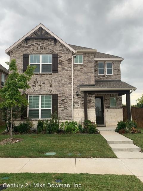 3 Bedrooms, Northeast Dallas Rental in Dallas for $3,100 - Photo 1