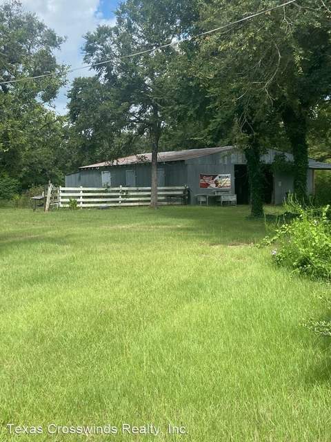 3 Bedrooms, Northeast Brazos Rental in Bryan-College Station Metro Area, TX for $2,595 - Photo 1