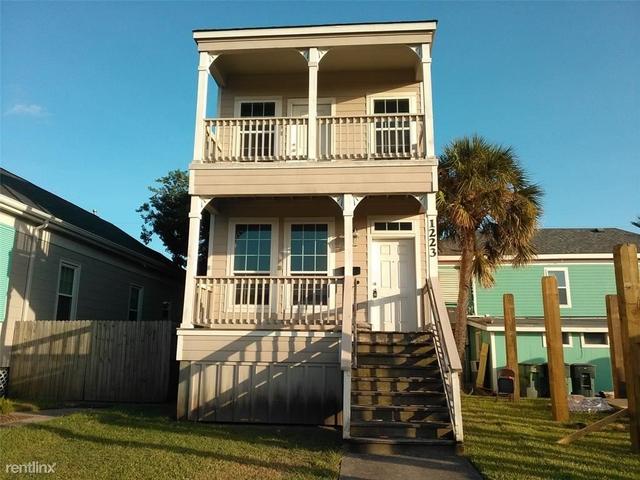 4 Bedrooms, San Jacinto Rental in Houston for $2,790 - Photo 1