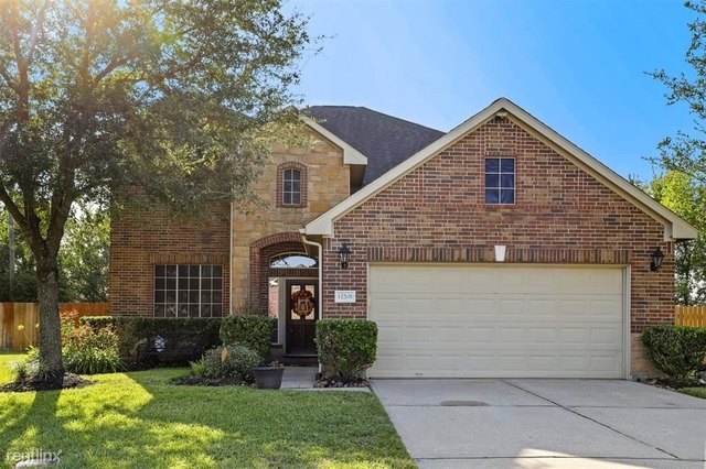4 Bedrooms, Southbelt - Ellington Rental in Houston for $2,690 - Photo 1