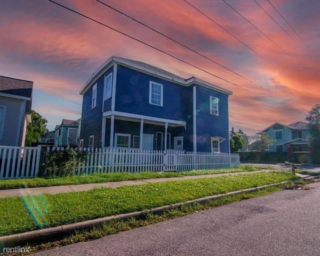 4 Bedrooms, Kempner Park Rental in Houston for $2,850 - Photo 1