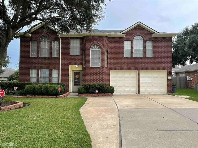 3 Bedrooms, Tara Colony Rental in Houston for $2,360 - Photo 1