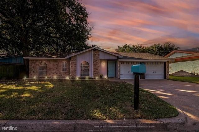 3 Bedrooms, Park Place Arlington Rental in Dallas for $2,260 - Photo 1