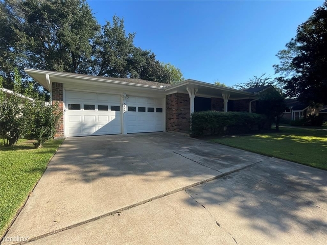3 Bedrooms, Norwood Meadows Rental in Houston for $2,840 - Photo 1