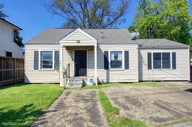 3 Bedrooms, Augusta Rental in Houston for $1,900 - Photo 1