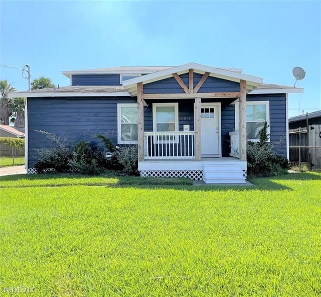 3 Bedrooms, Bayou Shore Rental in Houston for $2,850 - Photo 1