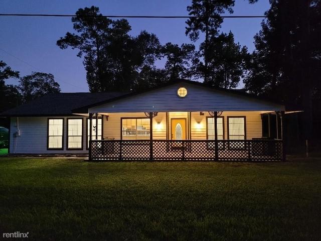 3 Bedrooms, Rolling Hill Oaks Rental in Houston for $2,290 - Photo 1